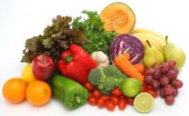 Hábitos de higiene y salud | C.E.I.P. San Miguel